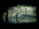 S T A L K E R Shadow of Chernobyl The Complete Original Game Soundtrack 2008 dark ambient