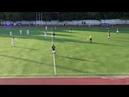 ФК Серпухов Серпухов ФК Олимп Москва 0 5 Первенство России 3 й дивизион гр Б