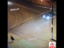 Видео ДТП ул. Гагарина 21.09.18 сбили пешехода