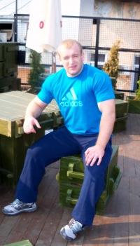Богдан Кононець, 3 июня , Киев, id60447994