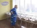 новость про женщину родившую 10 доношеных детей!