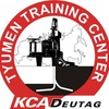 Tyumen Training Center KCA DEUTAG Russia
