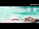 EDX - Roadkill (EDXs Ibiza Sunrise Remix)