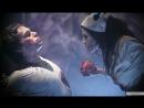 Ужасы - Дом ночных призраков (1999)