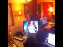 Dirty Diary en Studio n°2