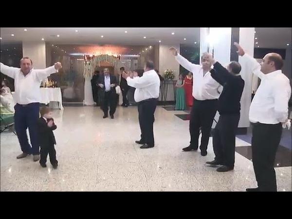 Цыганская свадьба Харьков Мужики красавчики пляшут