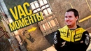 VAC MOMENTS-Exei (CS:GO HIGHLIGHT)👍