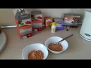 Суп для стройной фигуры Нэчурал Баланс Томат и Базилик