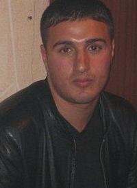 Hayk Barsegyan, 18 апреля , Барнаул, id211891586