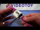 Обзор часов Smart Baby Watch Q100 GW200S