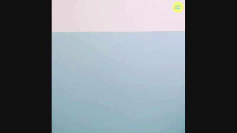 [ SNS ] [221018] Обновление фанкафе Newkidd