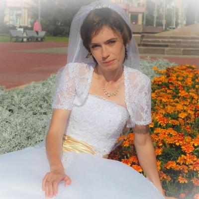 Анастасия Смолянюк, 9 мая , Тольятти, id92443977