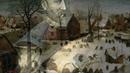 Music of the Renaissance: John Dowland, Anonym (XVIc.) Aleksey Latyshev, guitar.