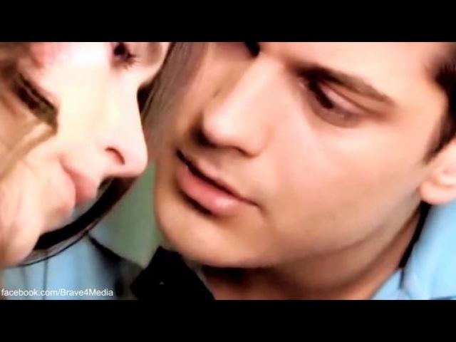 رومانسى جامد جدا - كلى ملكك - شيرين - امير وفري15