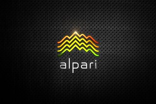 Отзывы инвесторов альпари