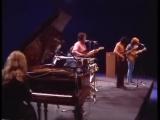 Fotheringay - John the Gun (Live at the Beat Club 1970)