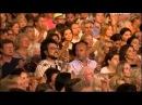 Ricky Martin - полное выступление Рикки Мартина на Новой волне 2014