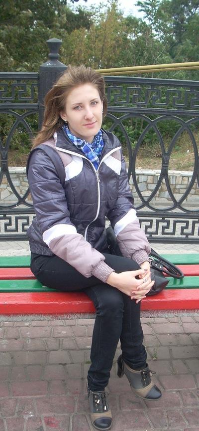 Таисия Мовчан, 27 марта , Мелитополь, id135040261