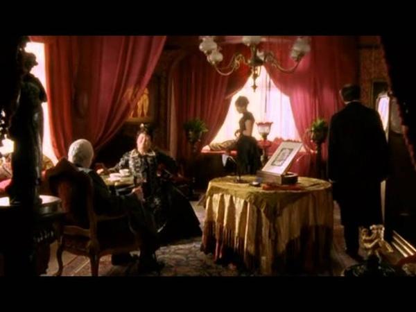 Los misterios del auténtico Sherlock Holmes La silla del fotógrafo