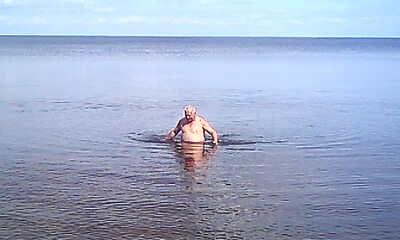 Эдуард Климчук | Пяозерский