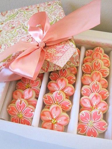 Картинки природа сладости и любовь