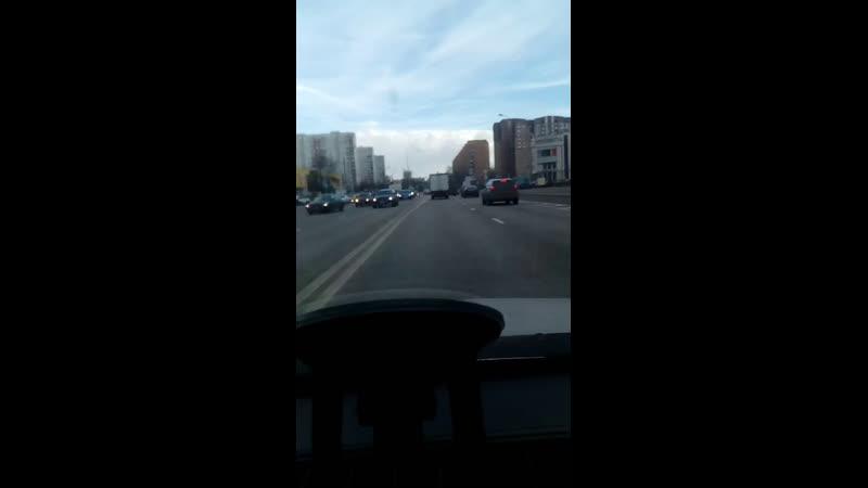 Санек Эпп - Live