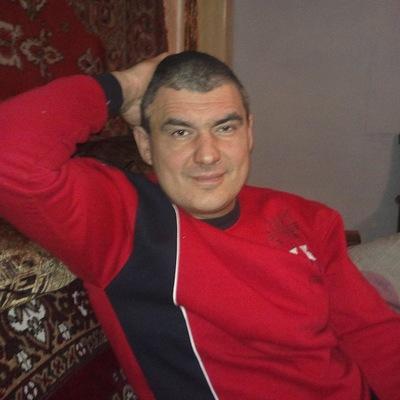 Юрий Матвеев, 20 сентября 1970, Белово, id196330452