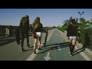 Cali Girls Production By Anet French