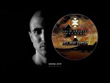 Dennis Cruz - Fever (Original Mix)