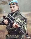 Тимофей Гречко фото #10