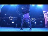 Marcello Bravo's strip@Graz's 2012 Erotic Fair.mp4