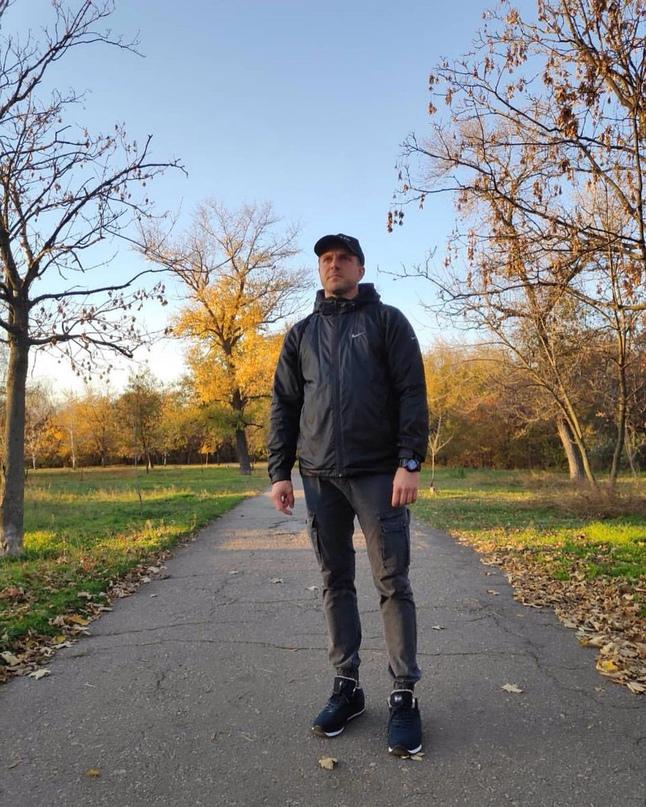 Сергей Сагач | Запорожье