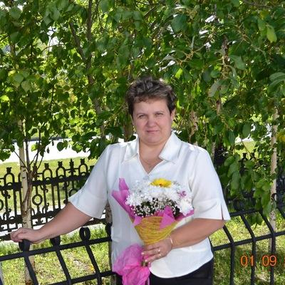 Наталья Рогова (Иванова), 23 апреля 1986, Минск, id6554358