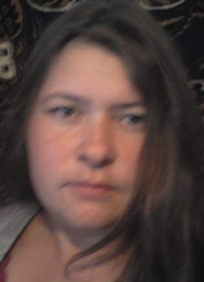 Ирина Бутакова, 14 июля , Москва, id193092510