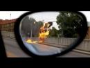 клип по фильму нид фор спид жажда скорости