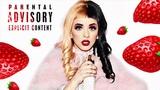 Strawberry Fields By Melanie Martinez (Full Version)