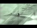 I «The IDF struck an SA22 aerial interception system as part of a wide-scale attack against Iranian military sites in Syria… htt