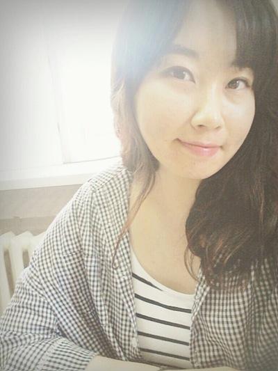 Seojee Yang