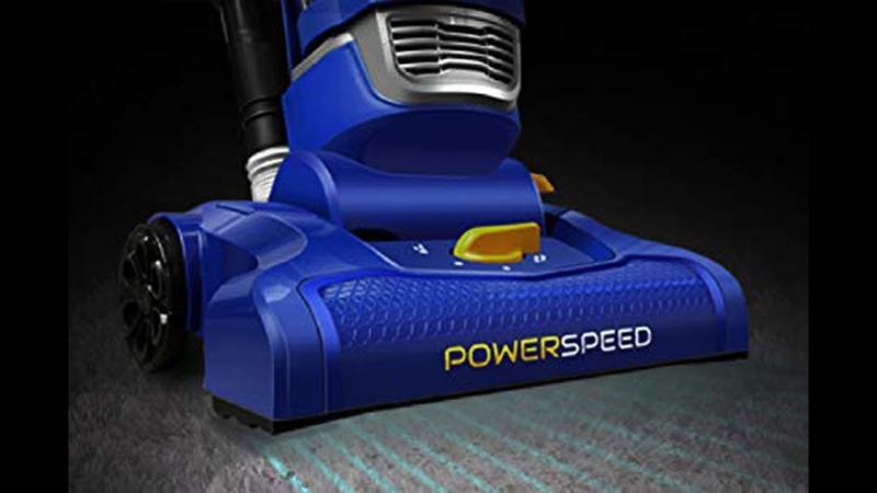 Top 3- The best vacuum cleaner 2019, REVIEW