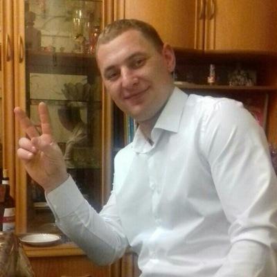 Валентин Косов