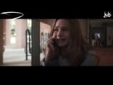 Denis Kenzo &amp Sveta B. - Sweet Lie Ces promo video Denis Kenzo Music