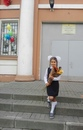 Мария Богомолова фото #35