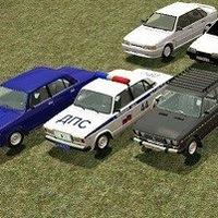 Аддоны для garry's mod 13 на машины