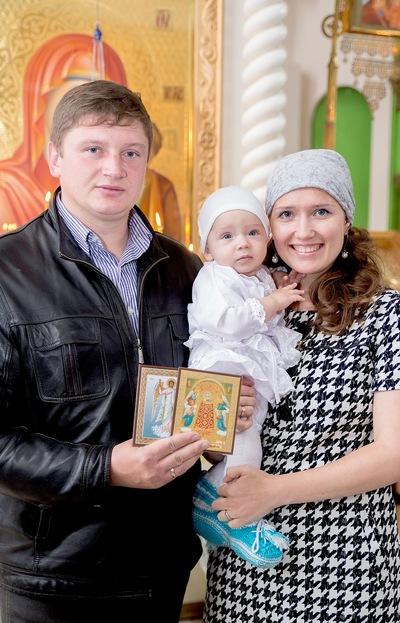 Юлия Коноваленко, 1 ноября 1982, Хабаровск, id16677602