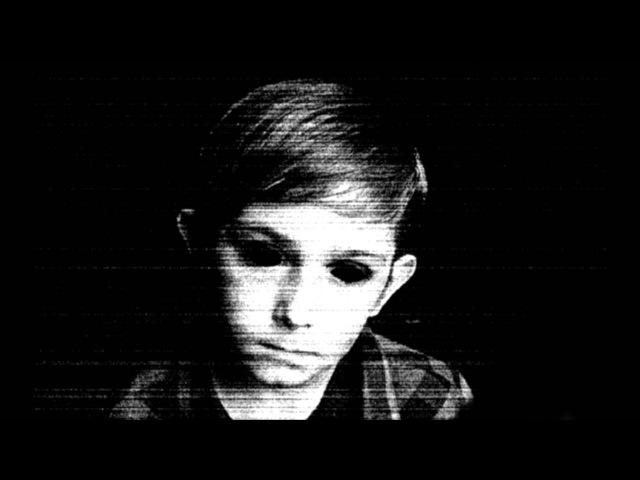 SUICIDEWΛVЕ - IN ʏour ΣYΣS