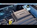 Что такое двигатель MPI. Особенности, принцип работы, преимущества и недостатки