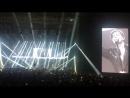 би2 Тверь Дворец Спорта!! Спасибо 🙏 за эмоции Концерт супер 👏