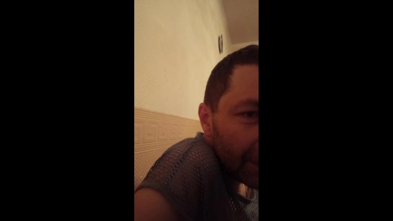 ответы на вопросы тарологу 19 07 2018 Роман Яковлев