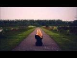 Janosh Feat. Gus Gus - Why  (Bootleg Version)