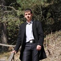 Аватар Сергея Дорошеева